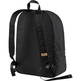 Fjällräven Vardag 16 Backpack black